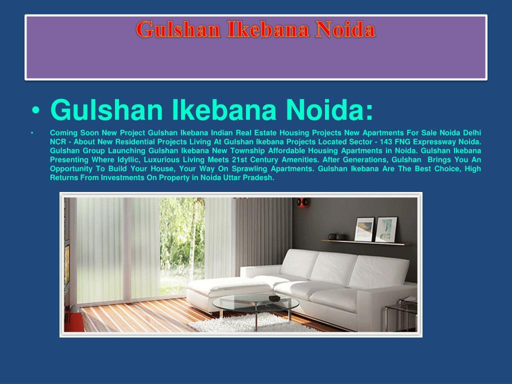 Gulshan