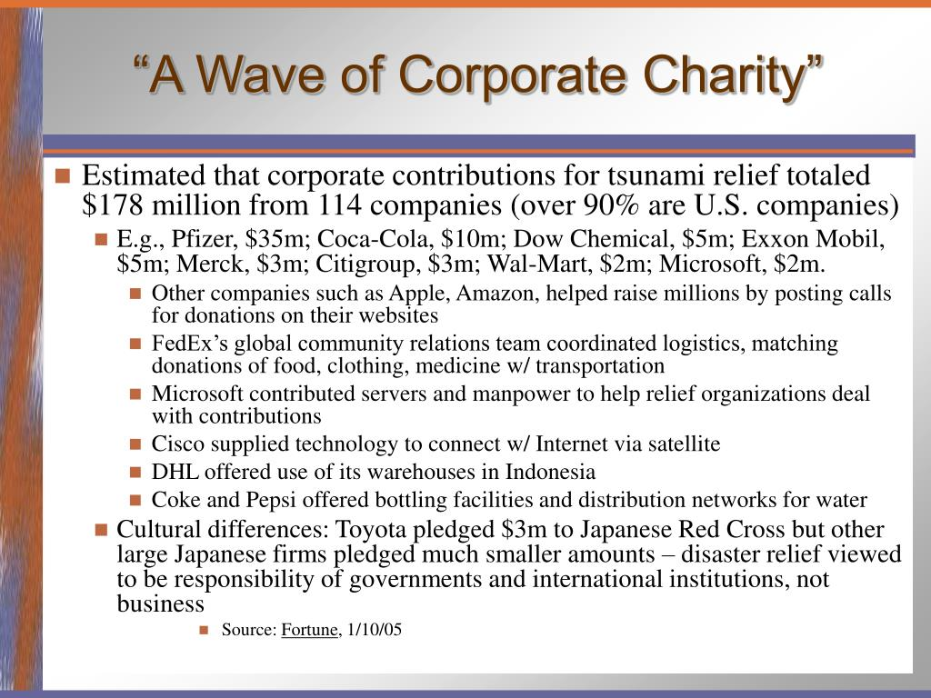 an ethical audit report on toyota company P17~20 15 social and environmental report 2007 strengthen corporate  governance  toyota industries has chosen to maintain a corporate auditor/ board of corporate  in order to deal with compliance – both legal and corporate  ethics.