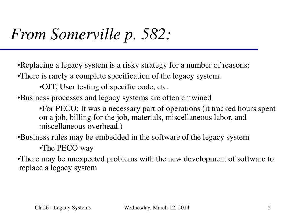 From Somerville p. 582: