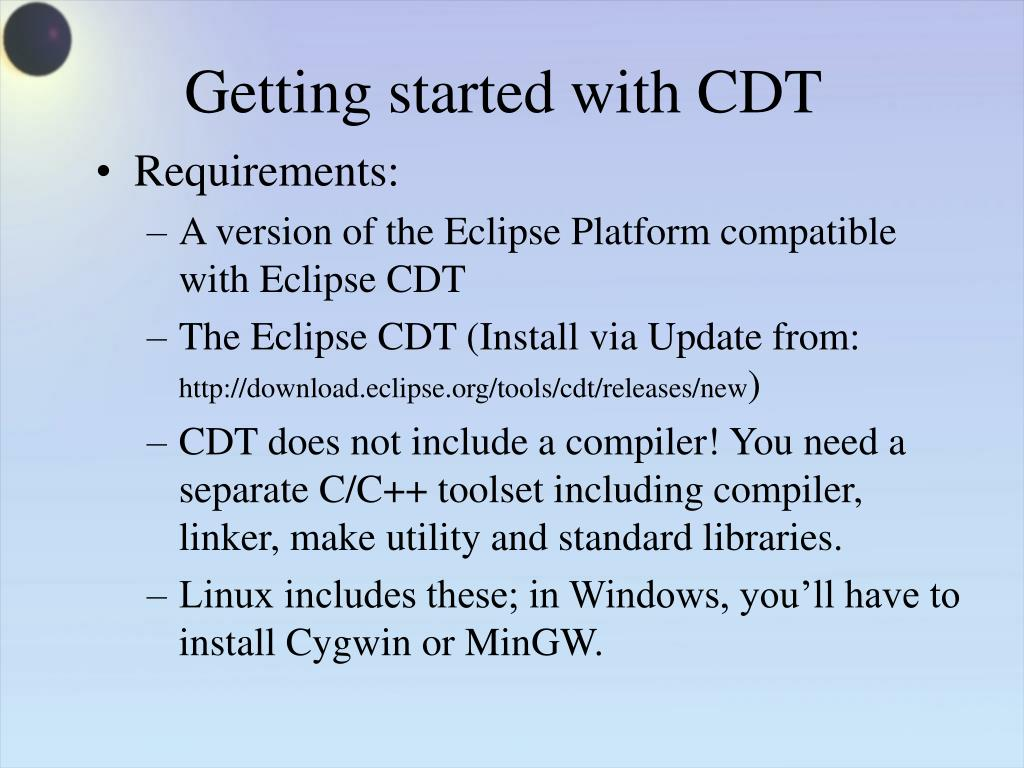 how to make windows application with eclipse