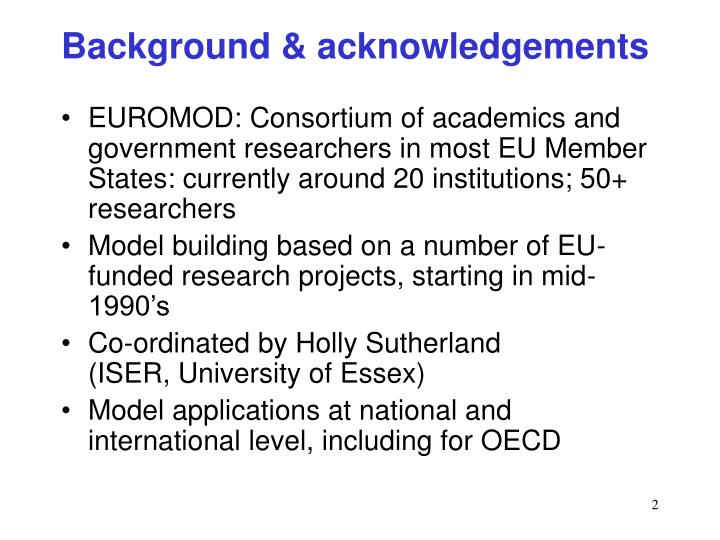 Background acknowledgements l.jpg