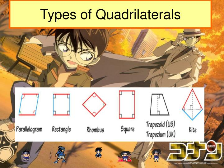 Types of quadrilaterals l.jpg