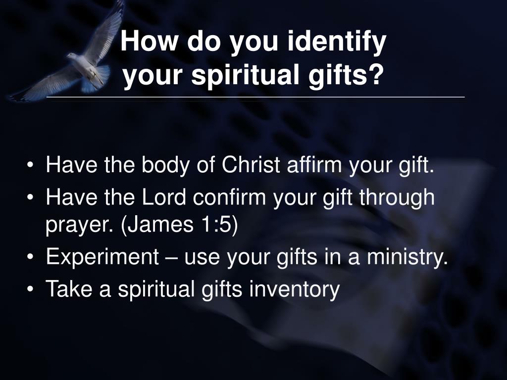 Do you have the spiritual gift of administration akrossfo spiritual gifts definitions and reference page negle Image collections