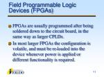 field programmable logic devices fpgas31
