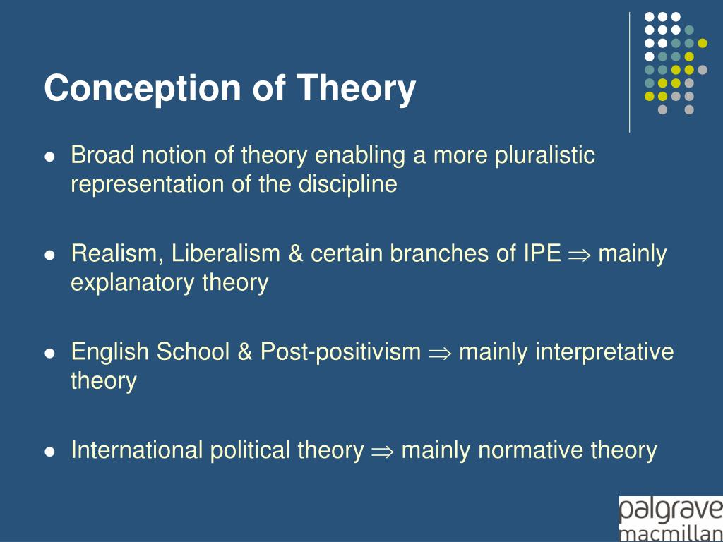 examine the distinctions between theories of international relations politics essay National power and international relations - masters samson esudu - essay -  politics - international politics - general and theories - publish your bachelor's or   of national power and discuss it in terms of international relations which may  have  power source comes from the ownership and of economic property,  wealth,.