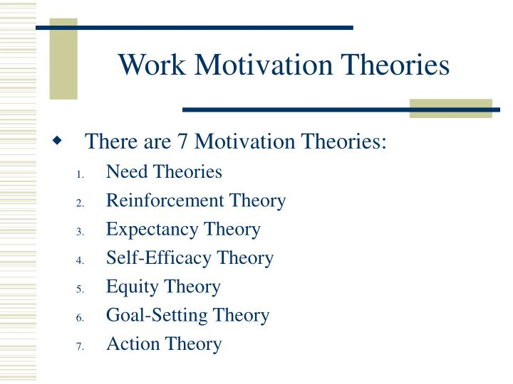 Work motivation theories l.jpg