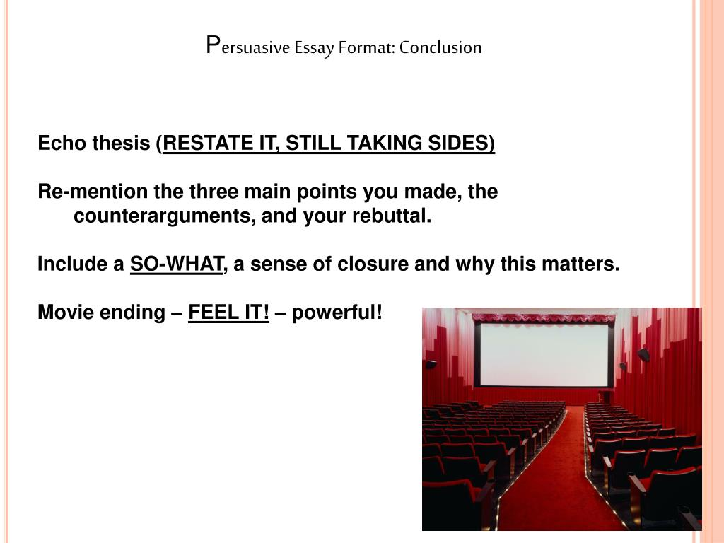 Interesting Persuasive Essay Topics For High School Students How To Develop Persuasive Speech Topics Alan Sproul And Masters Thesis Topics For High School Essays also English Essay Topics For College Students Thesis Statement For A Persuasive Speech  Creative Writing Course  Sample Of English Essay