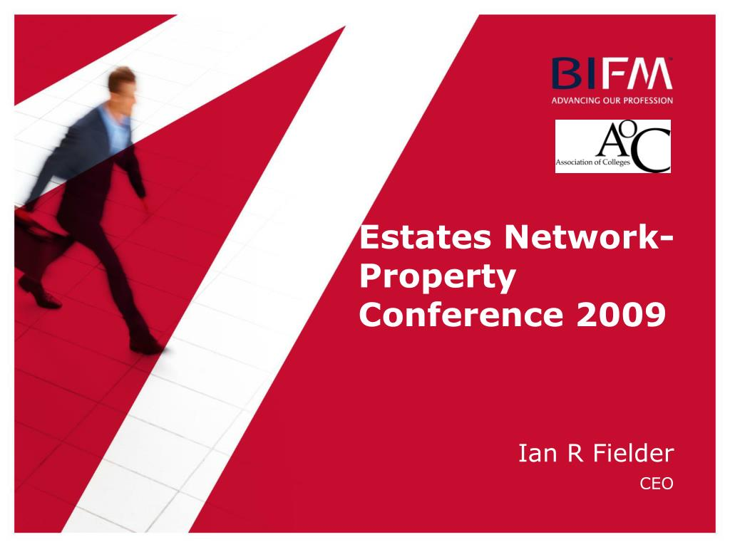 Estates Network- Property