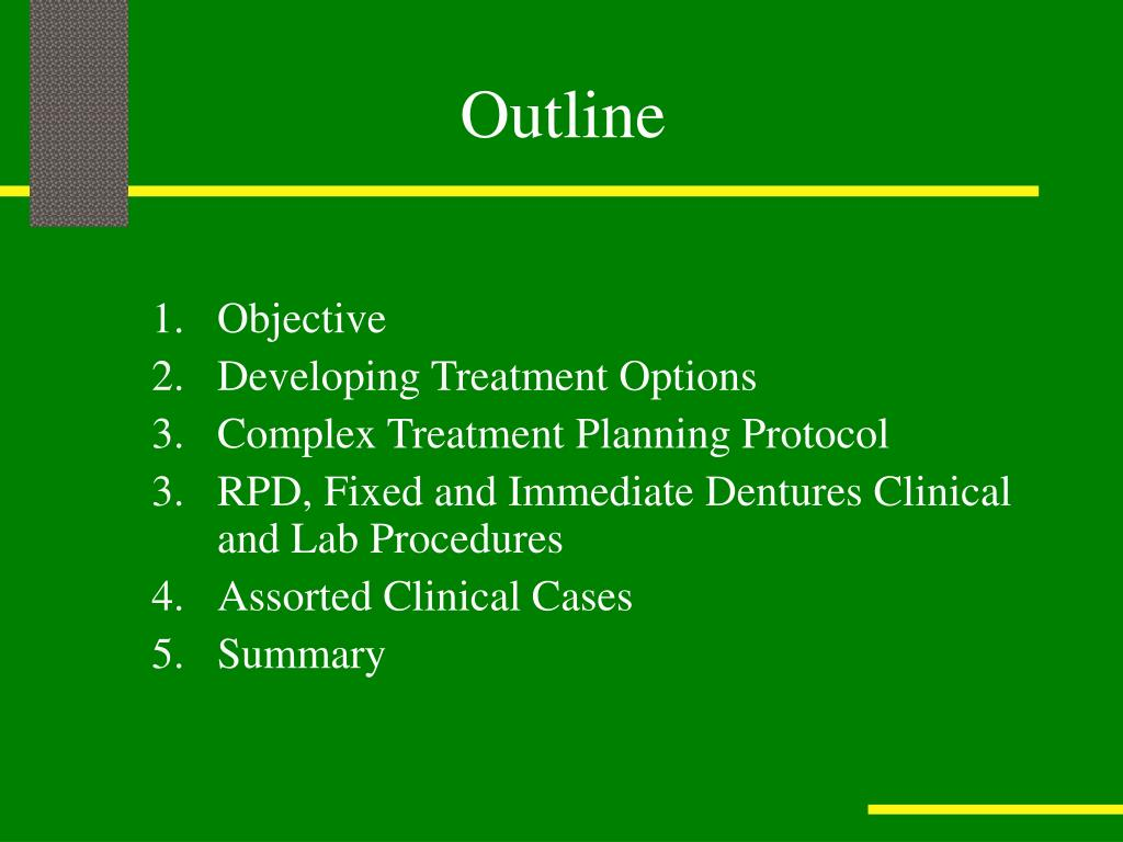 contemporary fixed prosthodontics rosenstiel pdf download