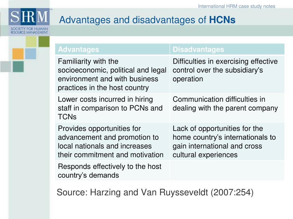Case Series Study Advantages And Disadvantages Essay tumblr Advantages And Disadvantages Of Hcns L