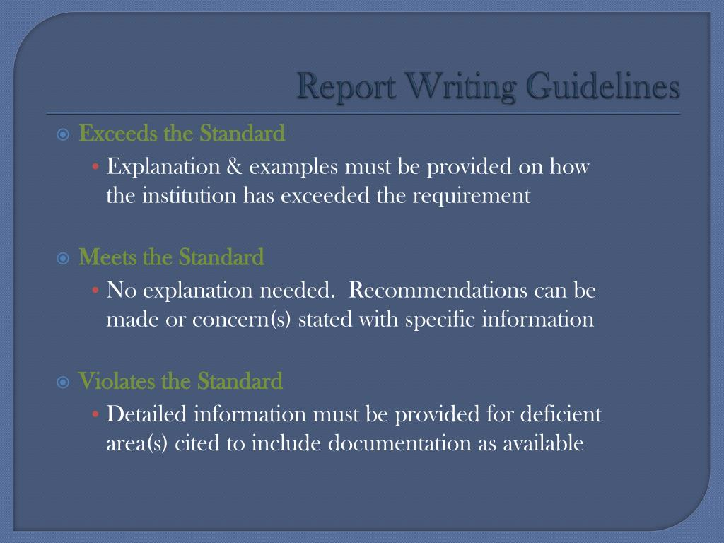 report guidelines Ii california transportation commission  the road repair and accountability act of 2017  local streets and roads funding program annual reporting guidelines.