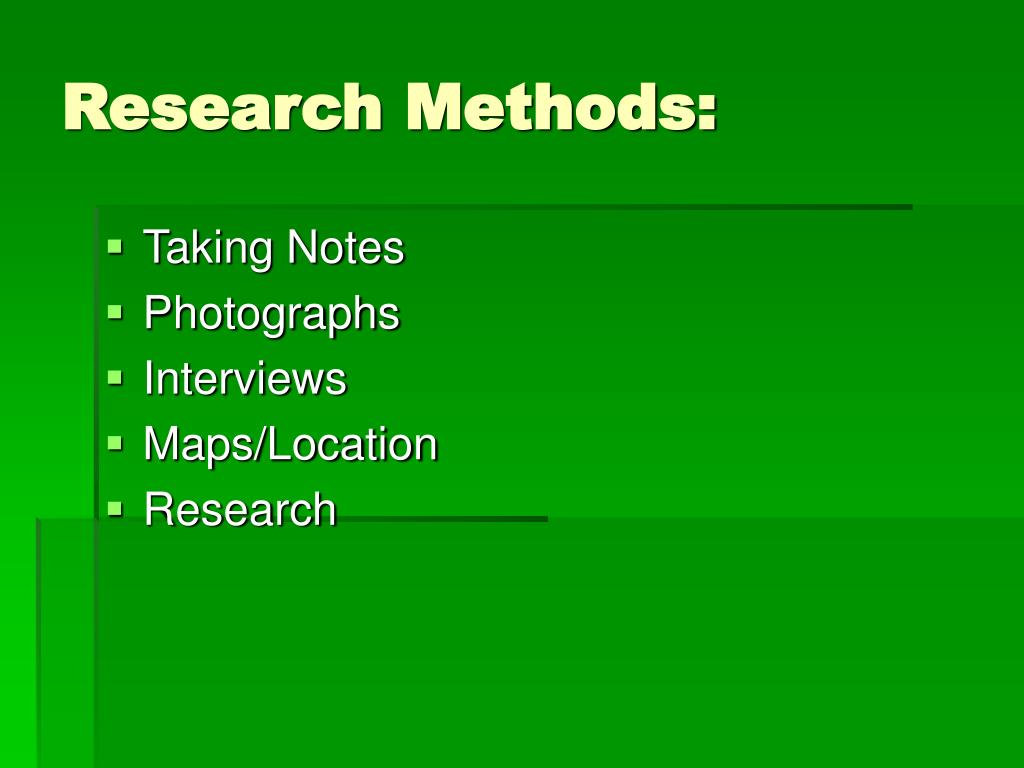 methods in thesis writing I need someone to read my essay research methods dissertation writing dissertation in distance learning cv writing services singapore.