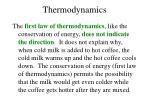 thermodynamics47