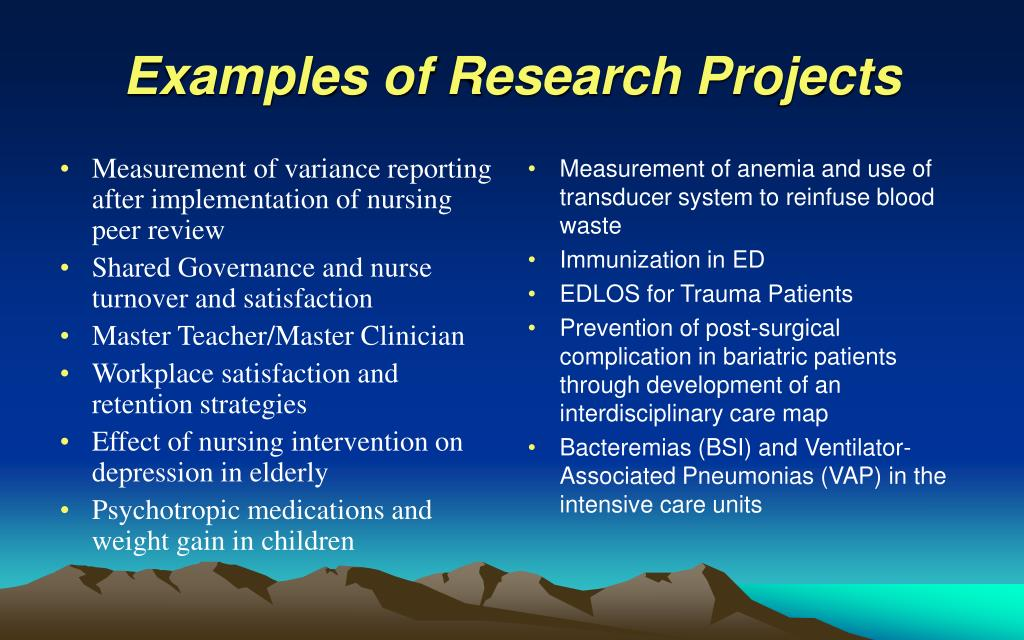 Ppt Impacting Quality Patient Care Though Evidence Based
