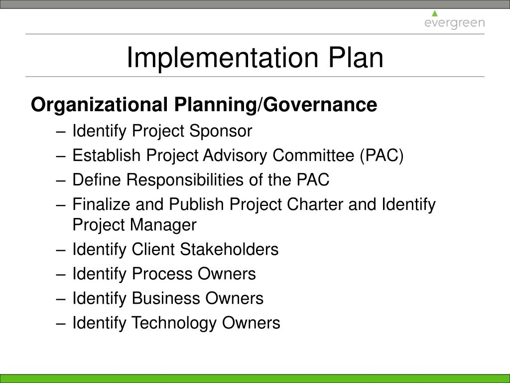 project charter implementation for call centre In this article, we will focus on the first element of the six sigma approach - six sigma define phase - and the most important document in this stage: six sigma project charter the official authorization for the project is summarized in a document called the six sigma project charter.