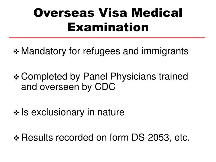 Overseas visa medical examination l.jpg