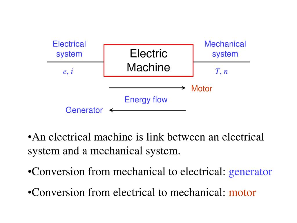 electric electrical system chapter 1 2005 code changes chapter 1: general requirements  used to control electric energy is considered a device  the intentional electrical connection of one system .