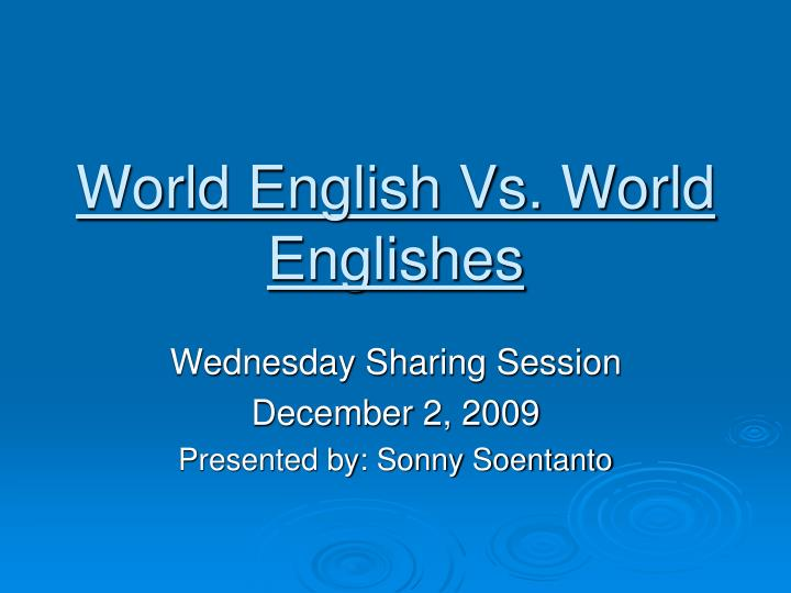 World english vs world englishes l.jpg