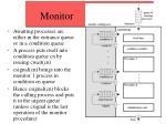 monitor52