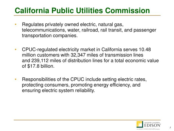 California public utilities commission l.jpg