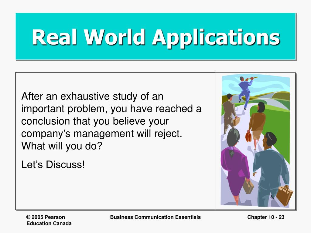 corporate blogs and applications in the real world essay Help us discover who you are through your application essays  writing about  topics or in a style that reveals your personality, character, or sense of the world.