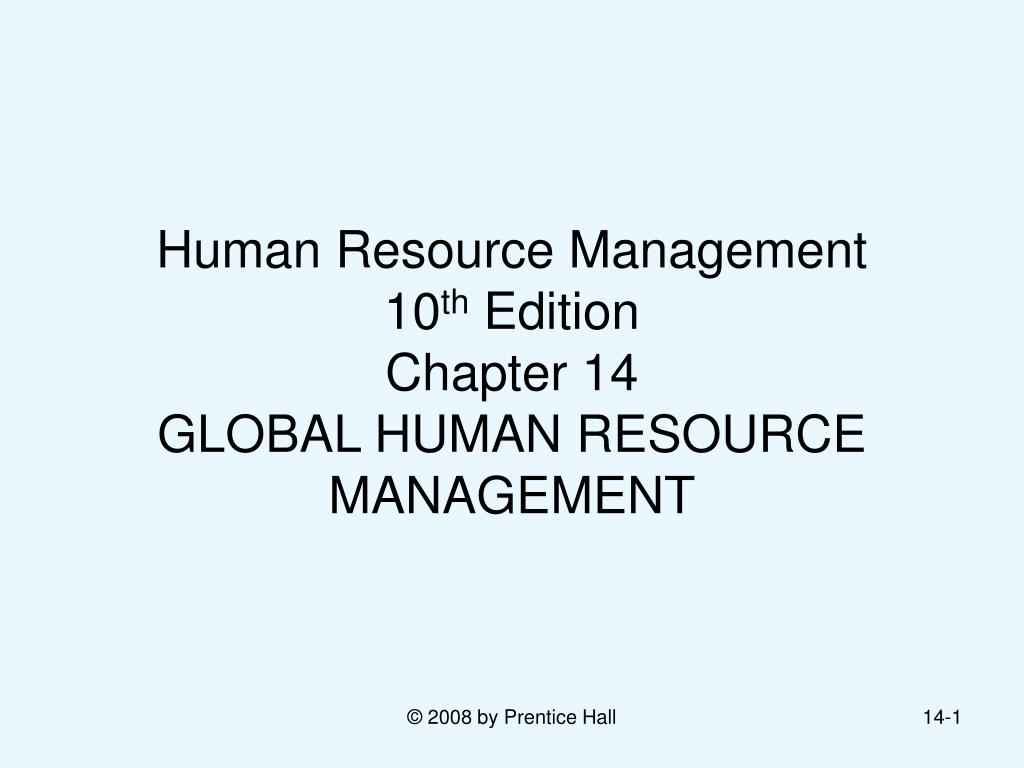 sony human resource management Whether your company has a dedicated human resources department, relies on the expertise of an outside consultant or assigns hr duties to someone qualified to handle.
