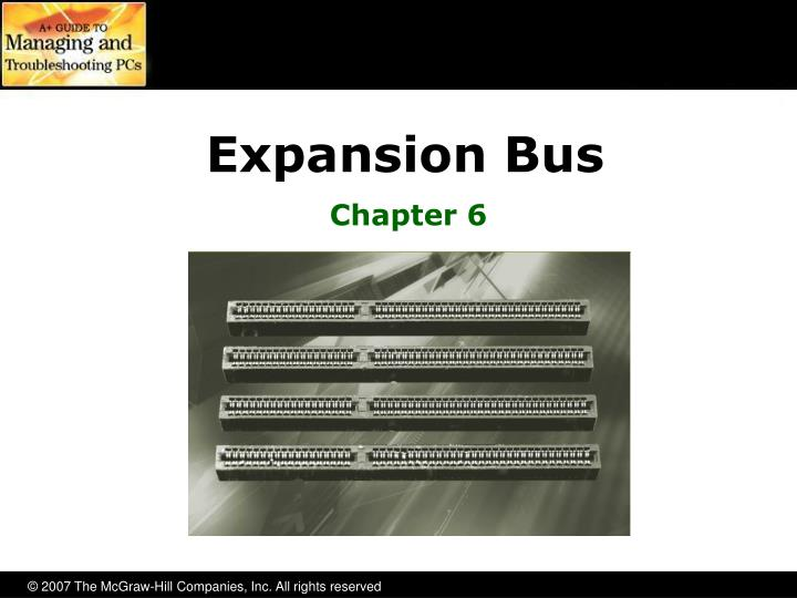 Expansion bus l.jpg