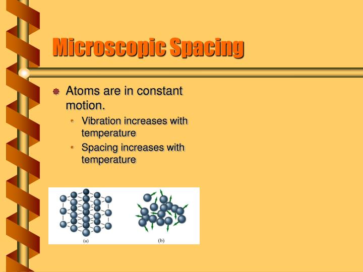 Microscopic spacing l.jpg