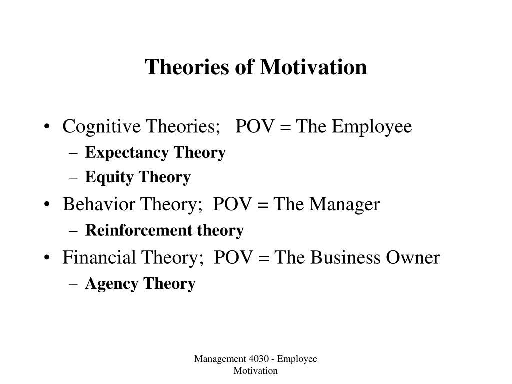 ppt employee motivation powerpoint presentation id