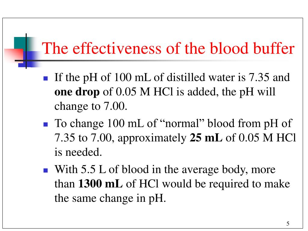 how to make tris hcl buffer
