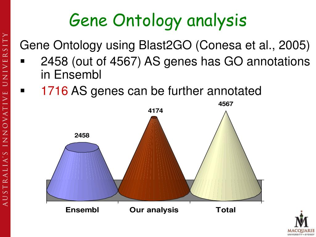an analysis of ontology Scale ontology-development projects based on the analysis, we conclude that  domain and ontology experts have different patterns of ontology editing behavior, .