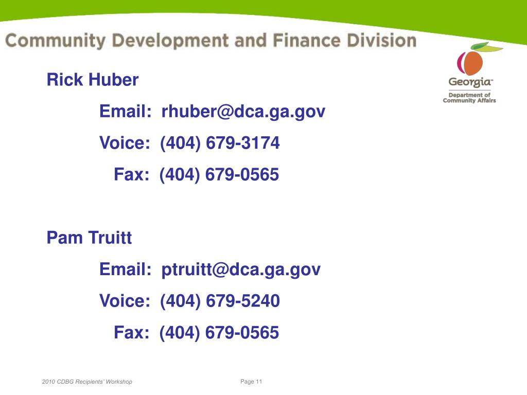 Rick Huber