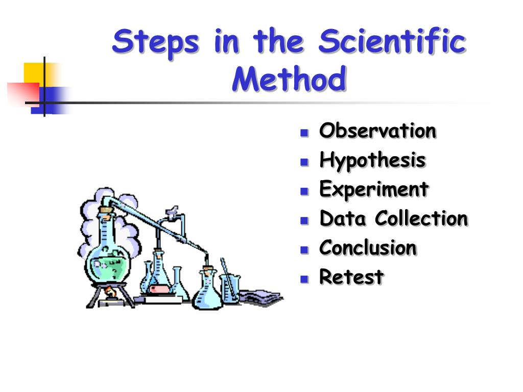steps of scientific method Video lesson on the scientific method, including what is the scientific method and the difference between a hypothesis, theory, and law.