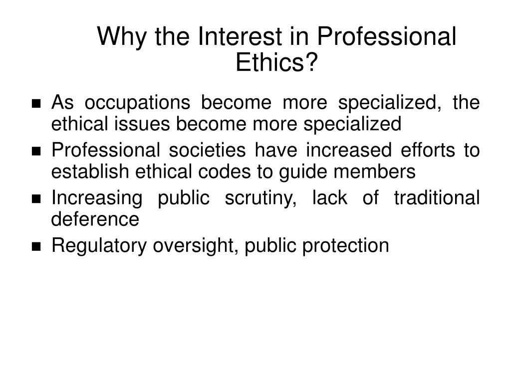 Ethical Issues Faced In Engineering Design