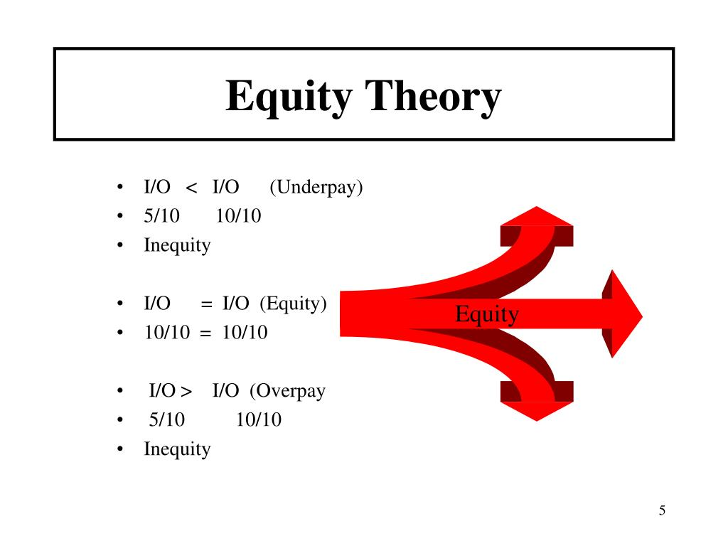 strengths and weaknesses of adams equity theory What are the benefits and disadvantages of douglas mcgregor's x  it's a theory  it's a bit like asking the medical strengths/weaknesses of blood.