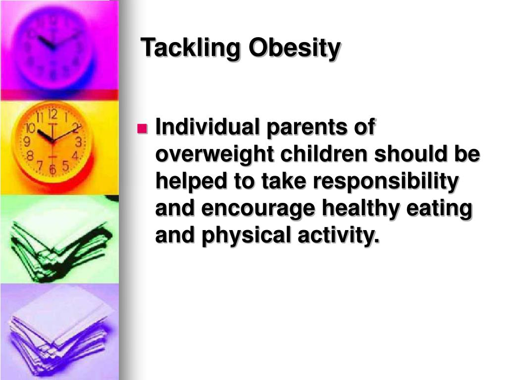 obesity sociological perspective Obesity as a social problem can be seen from many perspectives each of the three core sociological theories can be applied to the explanation of the concept of.