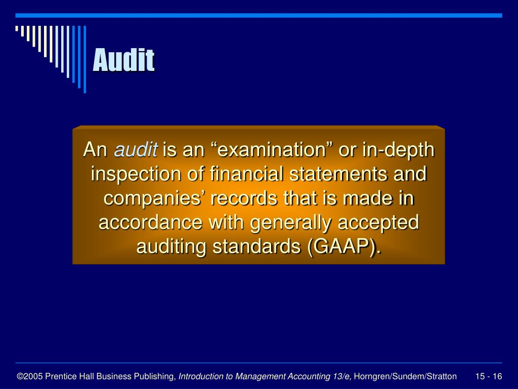 basic accounting concepts techniques and conventions 23 accounting concepts and conventions accounting is the language through which the performance and financial status of an enterprise is communicated to the outside world.