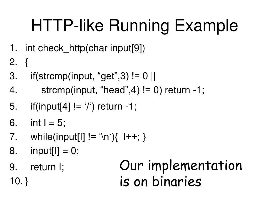 int check_http(char input[9])