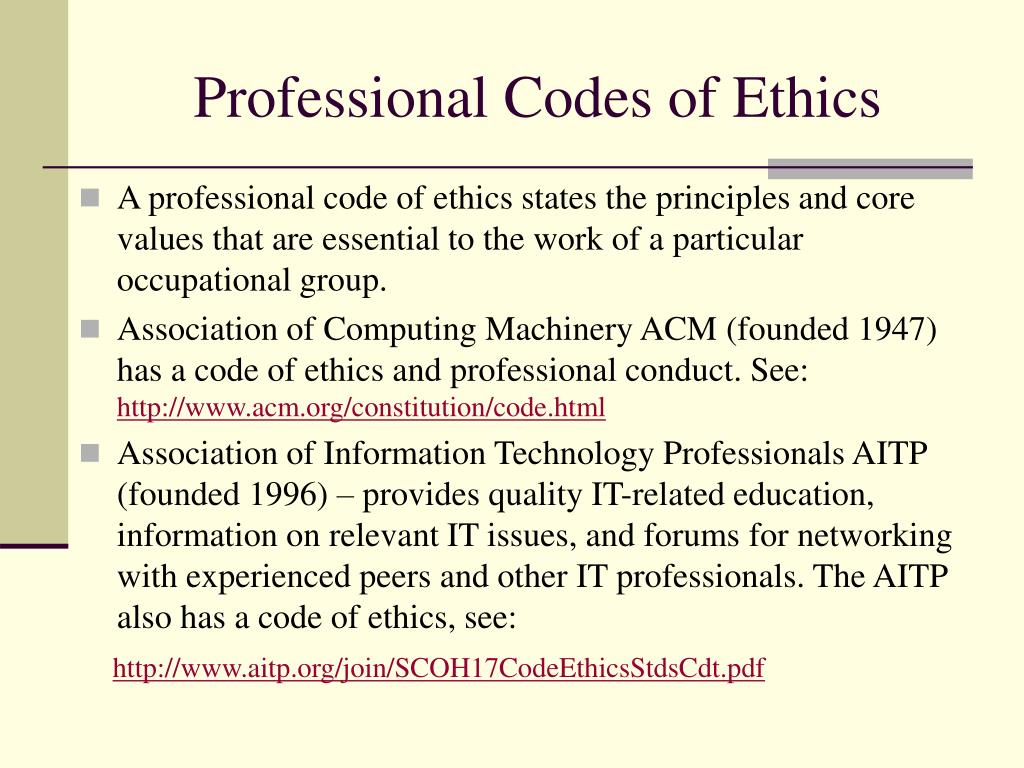 ethics of a professional The professional responsibility of a lawyer derives from membership in a profession which has the duty of assisting members of the public to secure and protect available legal rights and benefits.