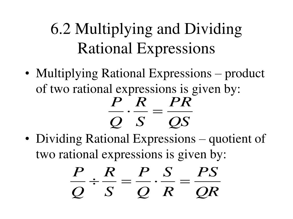 integer and rational expressions Excluded values for rational expressions multiply polynomials by monomials multiply binomials by binomials special products of polynomials multiply polynomials by polynomials multiply polynomials by binomials addition and subtraction of polynomials polynomials in standard form polynomial division.