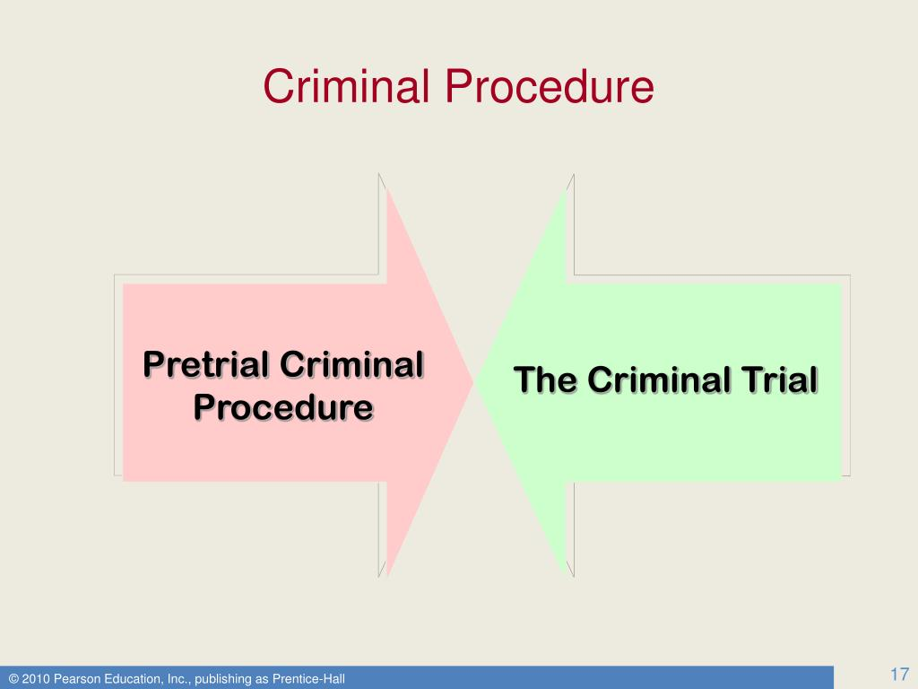criminal procedure Title 10 rcw criminal procedure rcw dispositions chapters 1001 general provisions 1004 district court procedure.