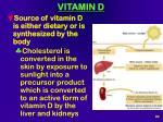 vitamin d82