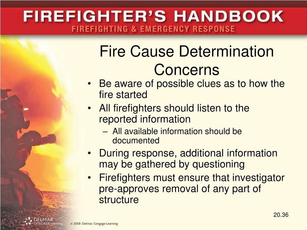 figuring out the causes of fire and determination by a fire investigator J-9587 esri white paper i gis for fire station locations and response protocol an esri white paper contents page introduction.