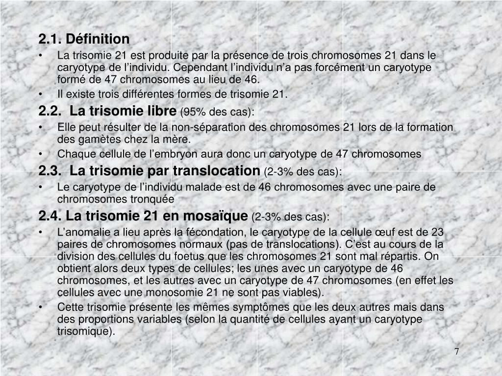 2.1. Définition