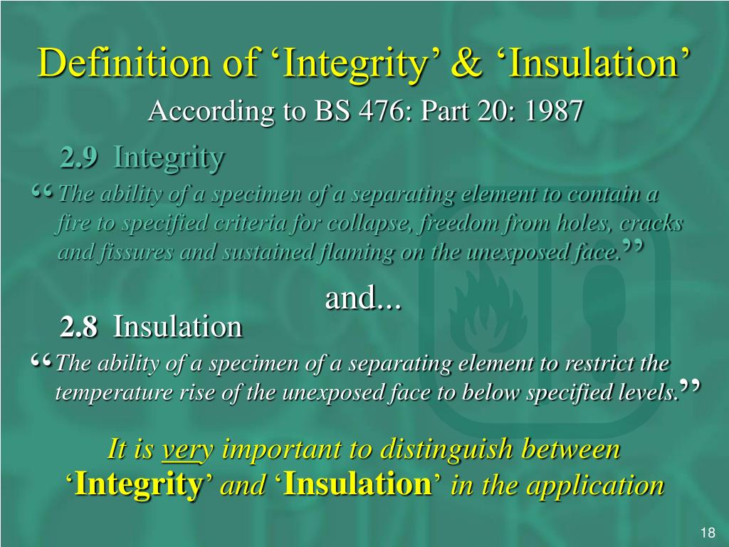 a definition of integrity What does the word nonintegrity mean find and lookup the definition, synonyms, and antonyms of the word nonintegrity in our free online dictionary.