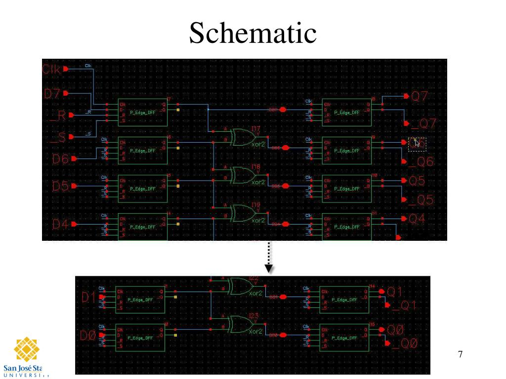 Basic Circuit Analysis Projects By Kec