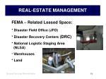 real estate management13