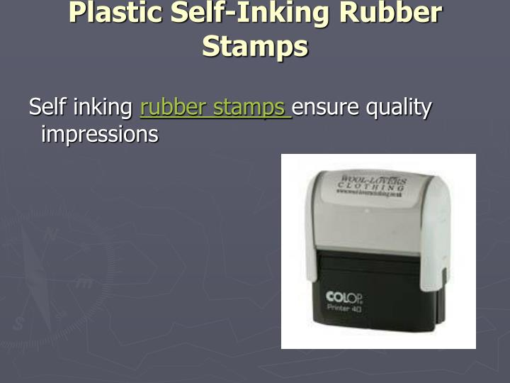 Plastic self inking rubber stamps l.jpg