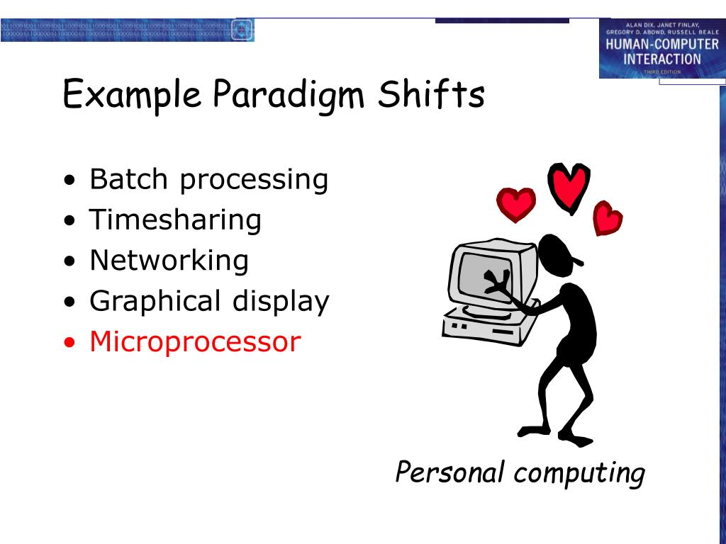 paradigm example - photo #43
