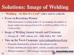 solutions image of welding29